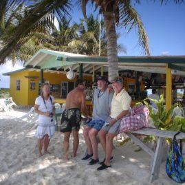 Caribbean Sailing Charters | Anegada, BVI