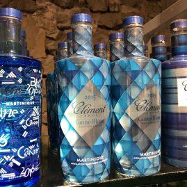 Caribbean Sailing Charters | Martinique rum tasting